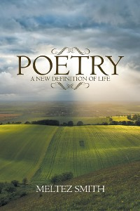 Cover Poetry