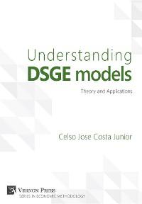Cover Understanding DSGE models
