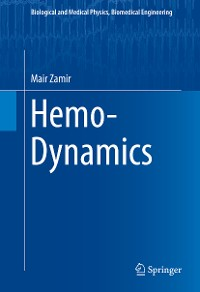 Cover Hemo-Dynamics