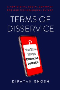 Cover Terms of Disservice