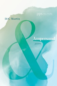 Cover Ampersand