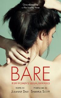 Cover Bare