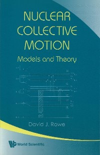 Cover Nuclear Collective Motion: Models And Theory
