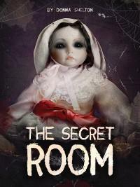 Cover The Secret Room