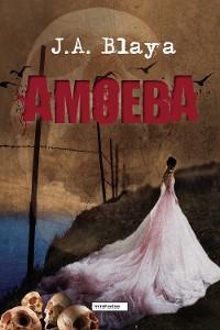 Cover Amoeba