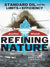 Cover Refining Nature