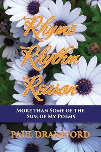Cover Rhyme Rhythm Reason