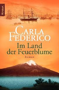 Cover Im Land der Feuerblume