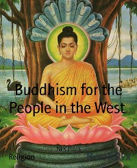 Cover Buddhism Basic Knowledge