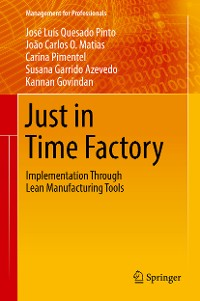 Cover Just in Time Factory
