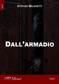 Cover Dall'armadio