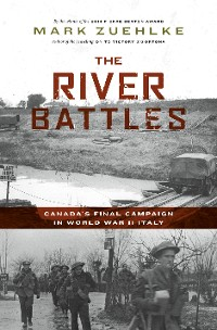 Cover The River Battles