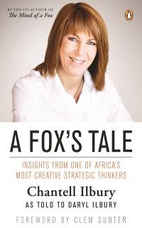 Cover Fox's Tale