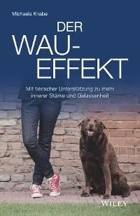 Cover Der Wau-Effekt
