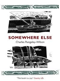 Cover Somewhere Else