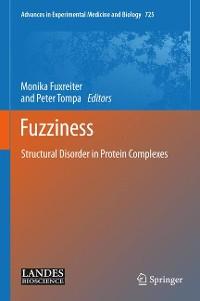 Cover Fuzziness