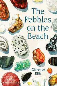 Cover The Pebbles on the Beach
