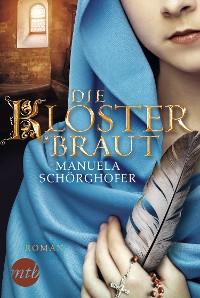 Cover Die Klosterbraut