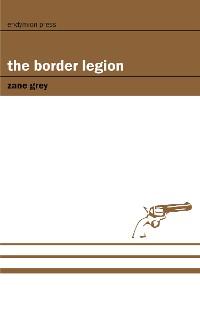 Cover The Border Legion
