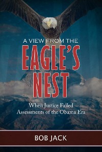 Cover A View From The Eagle's Nest: