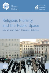 Cover Religious Plurality and the Public Space