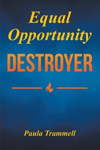 Cover Equal Opportunity Destroyer
