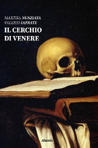Cover Il cerchio di Venere