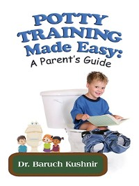 Cover The Magic Bowl Parent's Guide