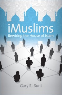 Cover iMuslims