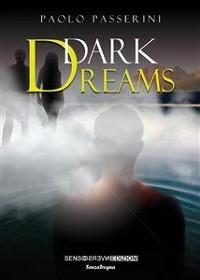 Cover Dark Dreams