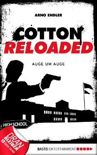 Cover Cotton Reloaded - 34
