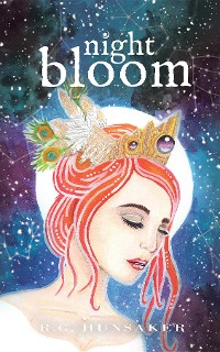 Cover Night Bloom