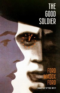 Cover The Good Soldier (Warbler Classics)
