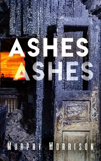 Cover Ashes Ashes