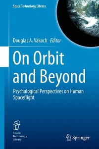 Cover On Orbit and Beyond