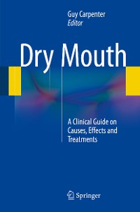 Cover Dry Mouth