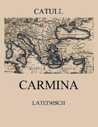 Cover Carmina