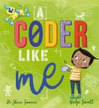 Cover Coder Like Me