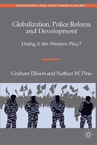 Cover Globalization, Police Reform and Development