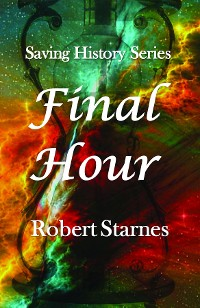 Cover Final Hour