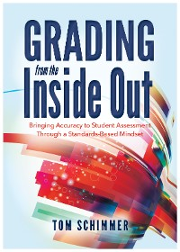 Cover Grading From the Inside Out