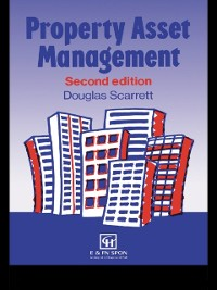 Cover Property Asset Management