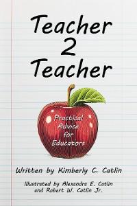 Cover Teacher            2        Teacher