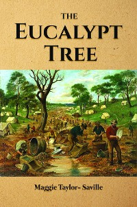 Cover The Eucalypt Tree