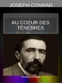 Cover Au coeur des ténèbres