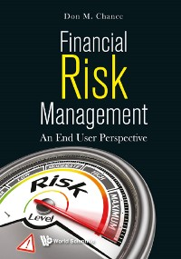 Cover Financial Risk Management