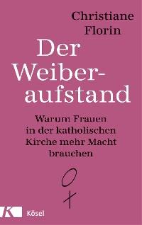 Cover Der Weiberaufstand