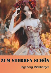 Cover Zum Sterben schön