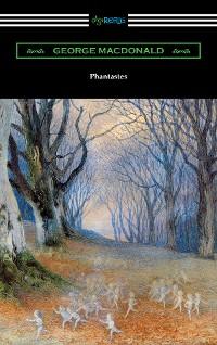 Cover Phantastes