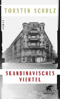 Cover Skandinavisches Viertel